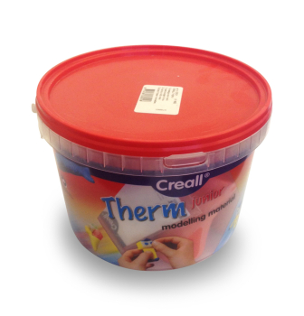 Creall Therm Red 2kg
