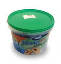 Creall Therm Green 2kg
