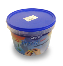 Creall Therm Blue 2kg