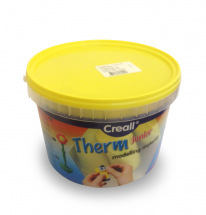 Creall Therm Yellow 2kg