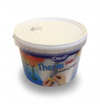 Creall Therm White 2kg