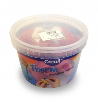Creall Therm Cyclamen 2kg