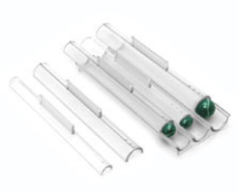 Bead Roller - Round/Oval Set