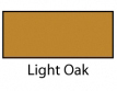 Amaco NHF - LIGHT OAK - 2oz
