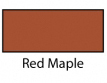 Amaco NHF - RED MAPLE - 2oz
