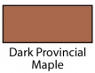 Amaco NHF - DARK PROVINCIAL MAPLE - 2oz