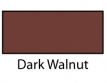 Amaco NHF - DARK WALNUT - 2oz