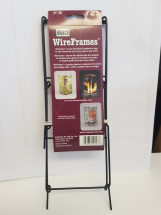 WireForm WIRE FRAME - SQUARE Half Price -50% off