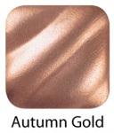 Amaco Rub 'n' Buff - AUTUMN GOLD - ½oz