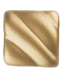 Amaco Interior Brush 'n' Leaf - GOLD LEAF - 1oz