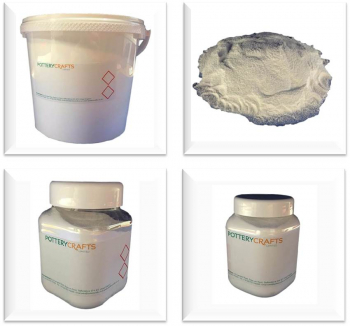 P1646 Easy Glass Plaster Mix