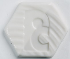 PW101 Traditional Parian 1220-1240°C