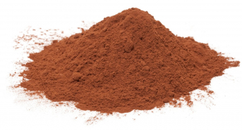 P3106 -Redart Powder Clay