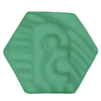 P4136 Potterycrafts Victoria Green Stain