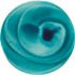 P4279 Potterycrafts LEADED COLOUR Reed Green