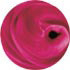 P4280 Potterycrafts LEADED COLOUR Maroon