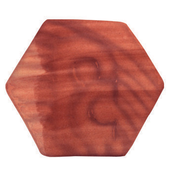 P4116 Potterycrafts Brick Red
