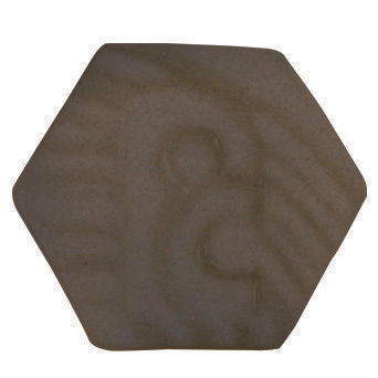 P4139 Potterycrafts Grey Stain