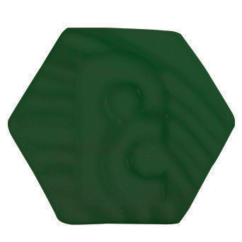 P4143 Potterycrafts Lincoln Green Stain