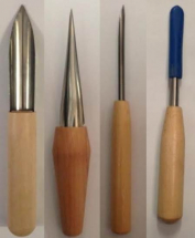 Hole Cutting Tools