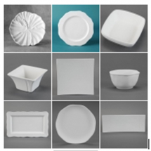 Plates & Dinnerware Sets
