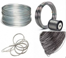 Kiln Wire- Armature Wire