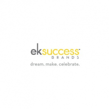 EK Success