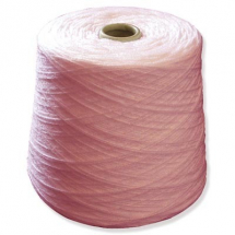 FINE 4PLY Dusty Pink 500g cone