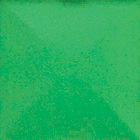 GARE Acrylic - Kelly Green 2oz