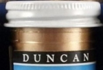 Duncan - DIAMOND DUST - 1oz