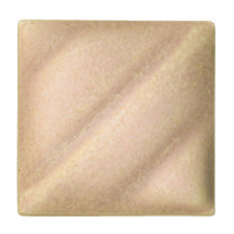 Amaco Stone Texture Peach - 16oz - 50% OFF