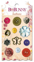 Ambrosia Buttons 3.75x5.5