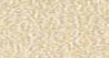 Double Sided Pearl Paper- Ivory