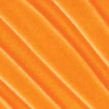 AMACO F-Series - Orange - 16oz