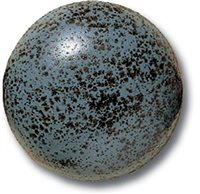 Terracolor Blue Marble Speckle  - 230ml