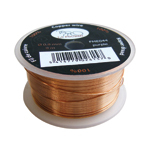 Copper wire 0.9mm 9m copper