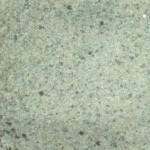 Duncan Granite Stone - CRYSTALLINE - 4oz