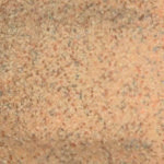 Duncan Granite Stone - PEACH QUARTZ STONE - 4oz
