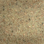 Duncan Granite Stone - SOUTHWEST SAND - 4oz