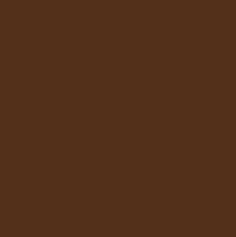 KaiserCraft 12inch Cardstock-Coffee Bean Weave