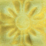 Primary Yellow - Translucent Acrylic- 1oz