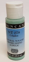 Duncan Natural Touch - Celadon - Acrylic 1oz