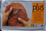 Air Hardening Terracotta Plus 1kg 40% off Price