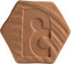 Smooth Terracotta Modelling Clay - 70% Off