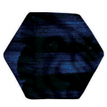 Potterycrafts Midnight Blue U/G Powder - 100g