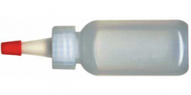 Precision Trailing Bottle 1oz - 2mm Nozzle - Without Tip