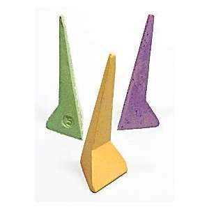 Orton Self Supporting Cone 07 985'C