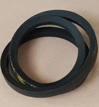 Cowley Double Drive V Belt