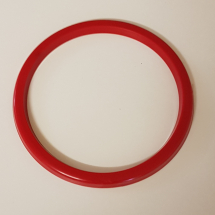 Cowley Double Drive- RED Drive  Ring