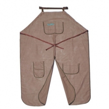 Doo Woo - Throwers Split Apron Offer save 25%